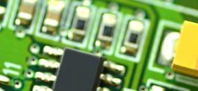 ASPION Dienstleistungen: Elektronikentwicklung für kundenindividuelle Anforderungen