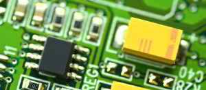 Elektronikentwicklung aus erster Hand von der ASPION GmbH