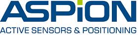 Aspion_GmbH_Active_SensorsPositioning_Logo_1