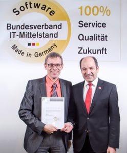 Software_Made_in_Germany_Auszeichnung_ASPION