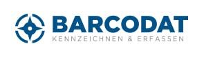 barcodat_logo