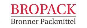 Bropack_Logo
