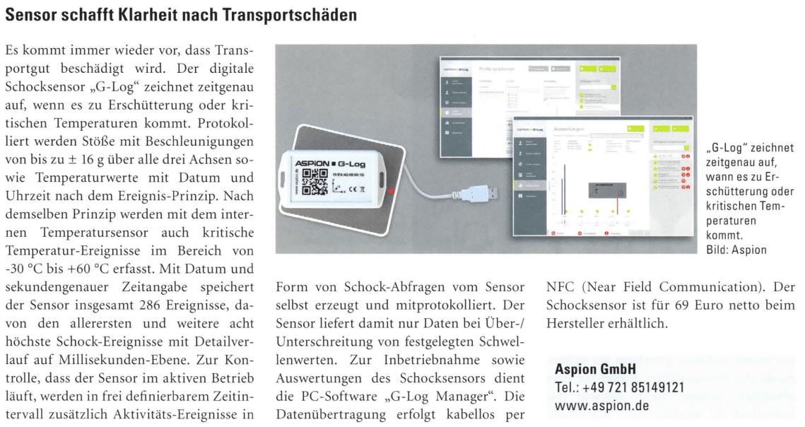 Draht-Magazin_April_2016