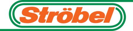 stroebel_logo