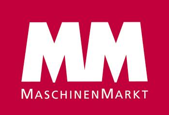 MM Maschinenmarkt berichtet über ASPION G-Log