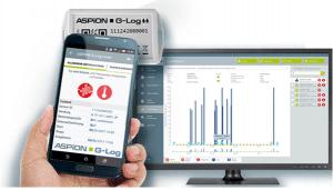 ASPION_G-Log-Premium