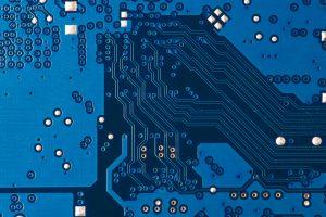 ASPION Elektronikentwicklung für individuelle Anforderungen