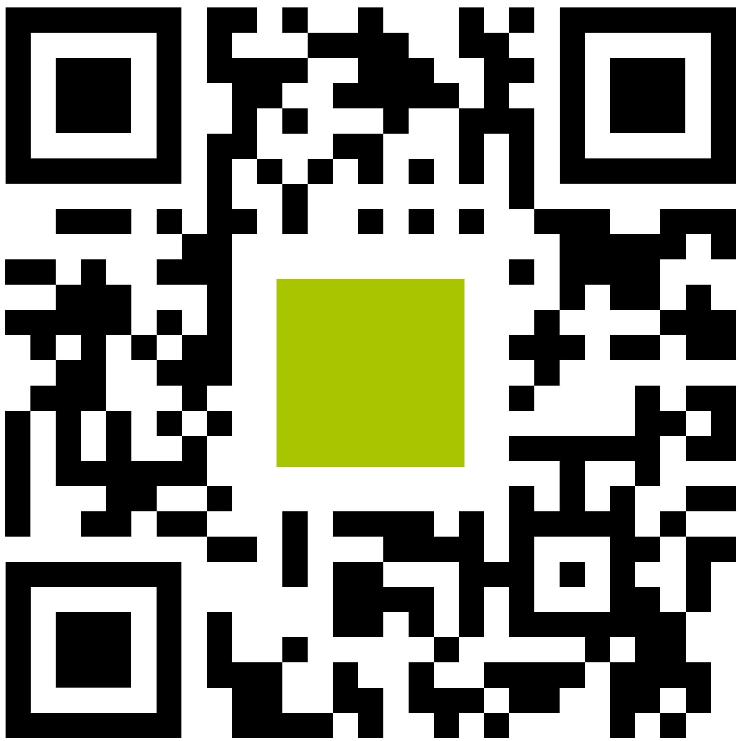 QR_Code_ASPION_G-Log_App