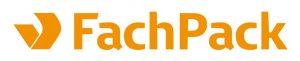 FachPack-2018-Logo