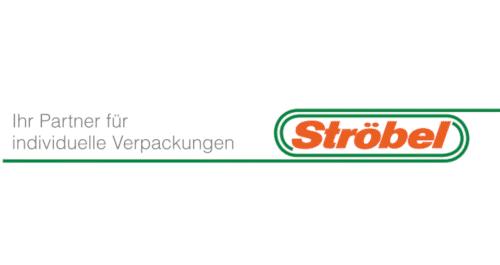 Stroebel_500x265