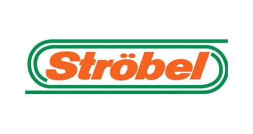 Stroebel_Logo-500x265