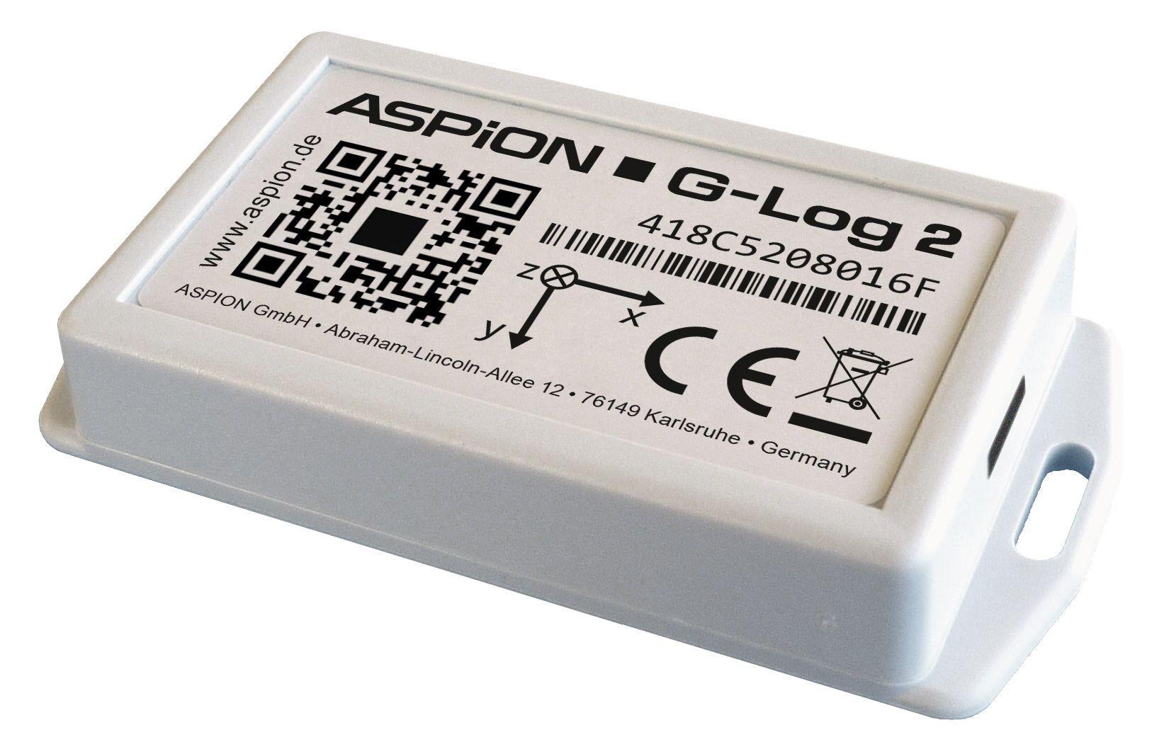 ASPION-G-Log2_Datenlogger_Transport_kl