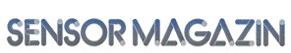 SensorMagazin