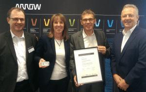 ASPION_Finalist_Arrow_Innovator_Award_2018
