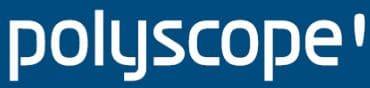 Polyscope berichtet: Flugschreiber für Warentransporte - Transportüberwachung mit ASPION G-Log 2
