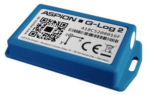 ASPION-G-Log2_Data_Logger-300x192