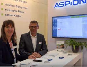 ASPION_transport_logistic-300x232
