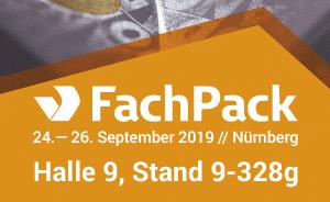 ASPION_Fachpack_2019_klein