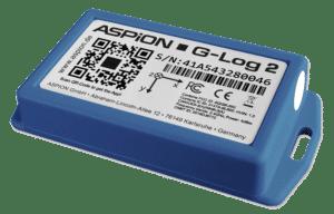 ASPION-G-Log2_Datenlogger_transp