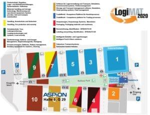 LogiMAT_2020_Halle8_ASPION