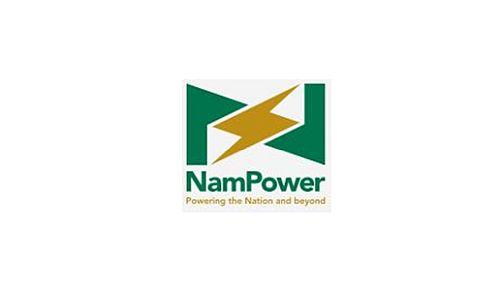 NamPower_Logo