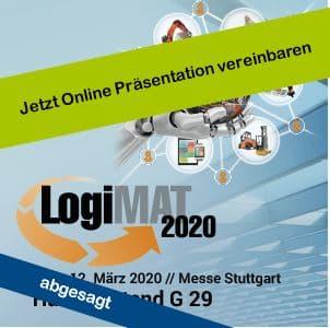 2020_Logimat_Banner_300x300px_neu