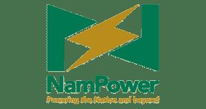 ASPION Kunde NamPower
