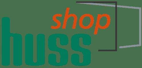 huss-shop-rgb-transp (003)