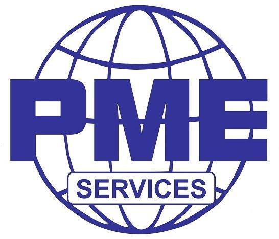 ASPION Kunde PME Services