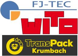 ASPION_Partner_FJ-Tec_TranspackKrumbach_WITO_200