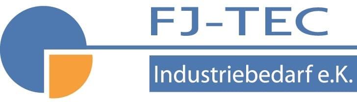 FJ-TEC Industriebedarf e.K ist ASPION Partner