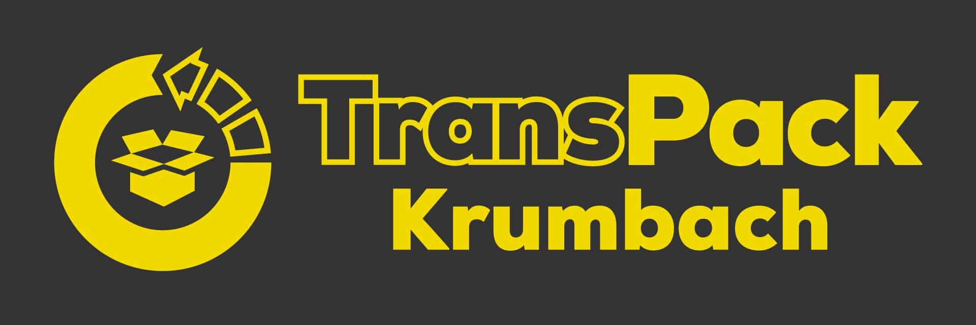 TransPack Krumbach ist ASPION Partner