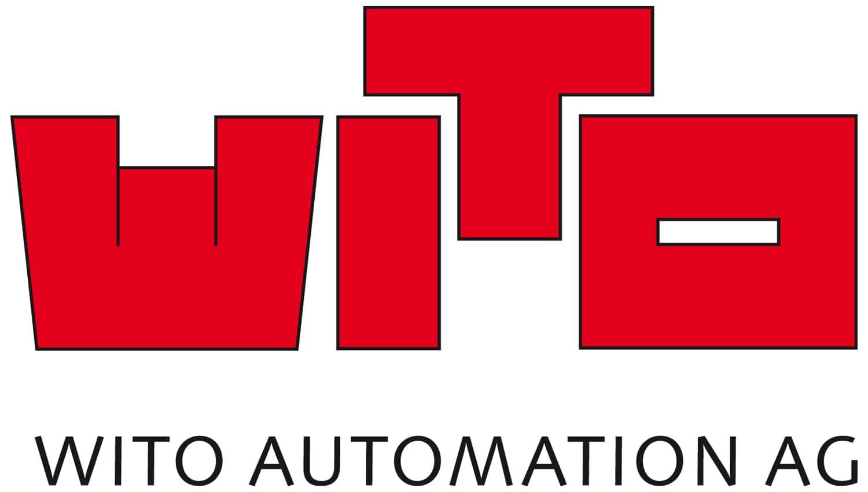 ASPION Partner WITO Automation AG, Schweiz