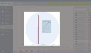 Schockaufzeichnung_beim_Transport_Beispiel_Screen1_ASPION