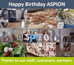 10_years_ASPION